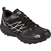 The North Face Men's Ultra Fastpack GORE-TEX Hiking Shoes - Past Season