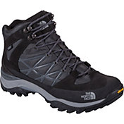 The North Face Men's Storm Waterproof Hiking Boots