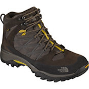The North Face Storm Hiking Shoes