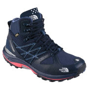 The North Face Women's Ultra Fastpack Mid GORE-TEX Hiking Boots