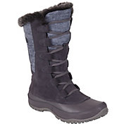 The North Face Women's Nuptse Purna 200g Winter Boots