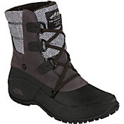 The North Face Women's Nuptse Purna Shorty 200g Winter Boots