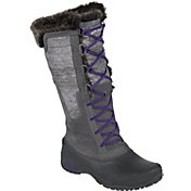 The North Face Women's Shellista II Tall 200g Winter Boots