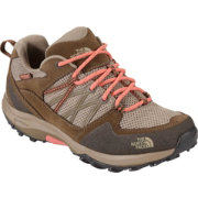 The North Face Women's Storm Fastpack Waterproof Hiking Shoes