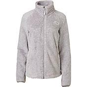 The North Face Women's Osito 2 Fleece Jacket