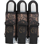 Tippmann 3 Pod Sport Series Harness