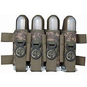 Tippmann 4+3+2 Pro Series Harness