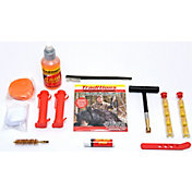 Traditions Load It / Shoot It / Clean It Kit