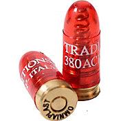 Traditions Handgun Snap Caps - .380 ACP