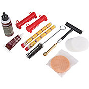 Traditions EZ Clean 2 Hunter Muzzleloader Accessory Kit