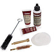 Traditions EZ Clean 2 Muzzle Loading Cleaning Kit