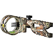 Trophy Ridge Cypher 5-Pin Bow Sight