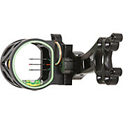 Trophy Ridge Joker 3-Pin Bow Sight - RH/LH
