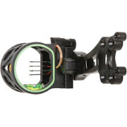 Trophy Ridge Joker 4-Pin Bow Sight - RH/LH