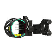 Trophy Ridge Mist 3-Pin Bow Sight