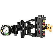 Trophy Ridge React-One 1-Pin Bow Sight - .019