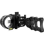 Axcel Armortech-HD 5-Pin Bow Sight - RH/LH