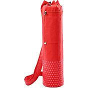 STOTT PILATES Yoga Mat Bag