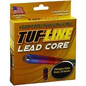 TUF-Line Performance Lead Core Trolling Line