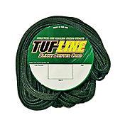 TUF-Line Slinky Drifter Cord