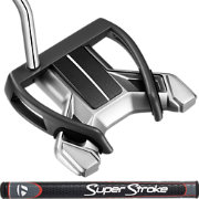 TaylorMade Daddy Long Legs+ Counterbalance Putter