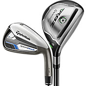 $100-$200 Off TaylorMade or PING Sets