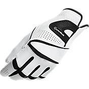 TaylorMade Stratus Sport Golf Glove