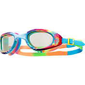TYR Special Ops 2.0 Small Frame Goggles