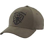 Under Armour Men's Freedom Lightning Hat