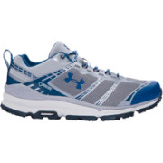 Under Armour Men's Verge Low GORE-TEX Hiking Shoes