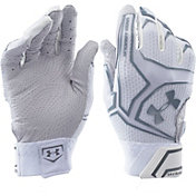 Under Armour Youth ClutchFit Batting Gloves