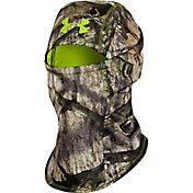 Hunting Facemasks