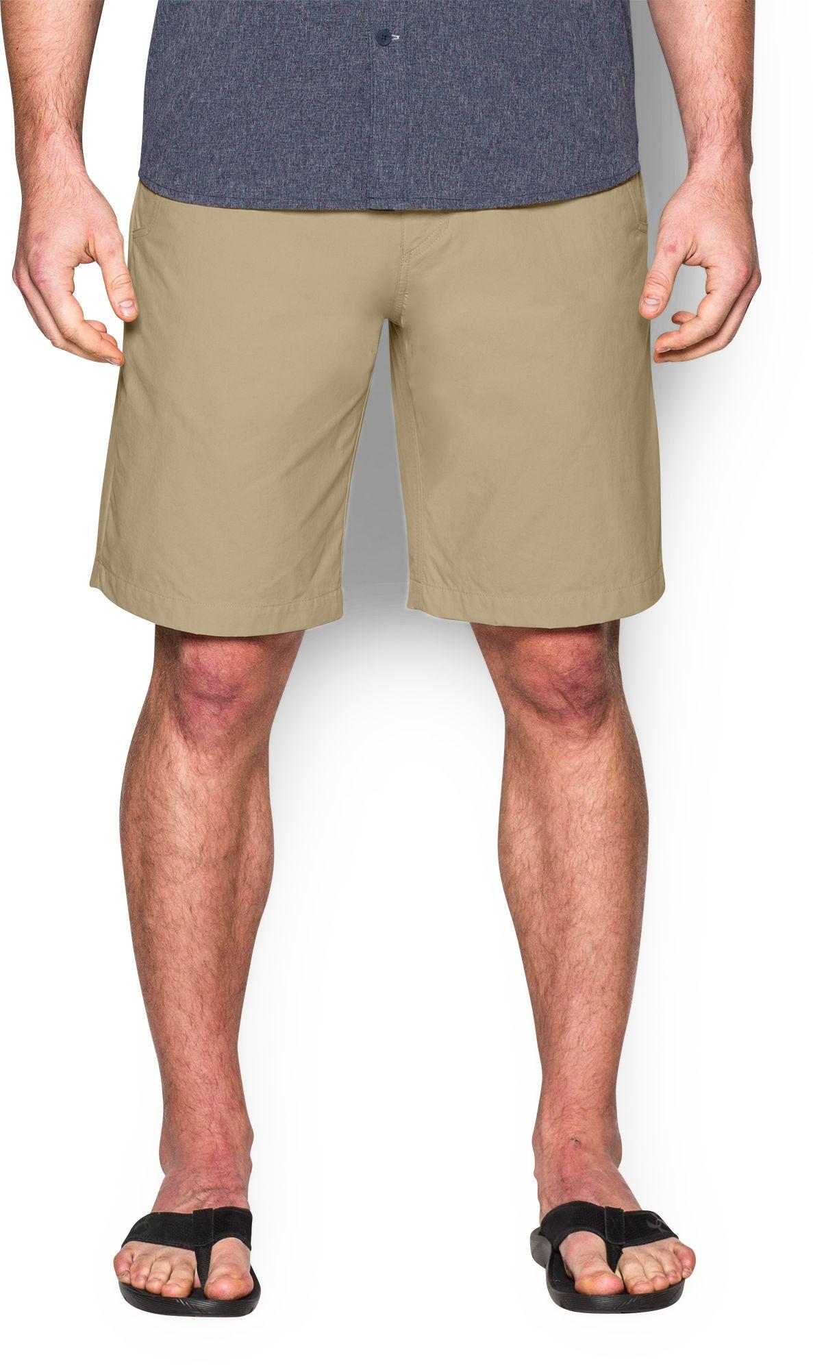 under armour mens shorts. under armour men\u0027s chesapeake shorts mens t