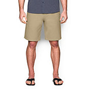 Under Armour Men's Chesapeake Shorts
