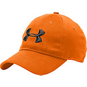 Under Armour Classic Outdoor Stretch Hat