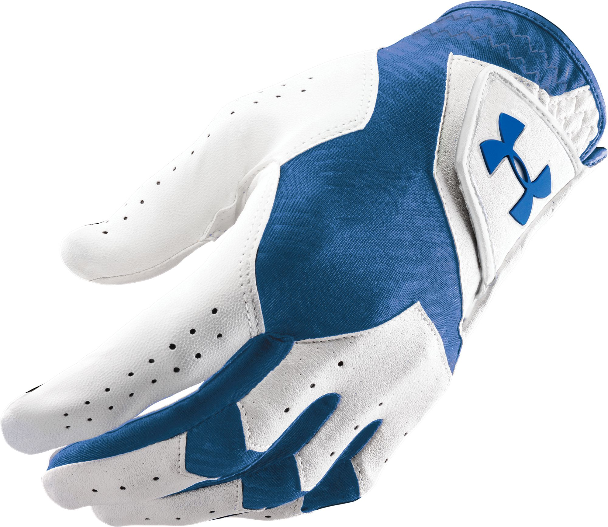 Mens golf gloves xxl - Product Image Under Armour Coolswitch Golf Glove