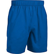 Under Armour Men's Coastal Shorts