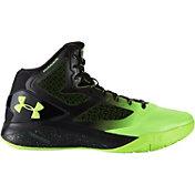 Under Armour Men's Micro G Clutchfit Drive 2 Basketball Shoes