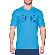 Under Armour Fishing Apparel Accessories