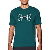 Under Armour Men's Fish Hook T-Shirt