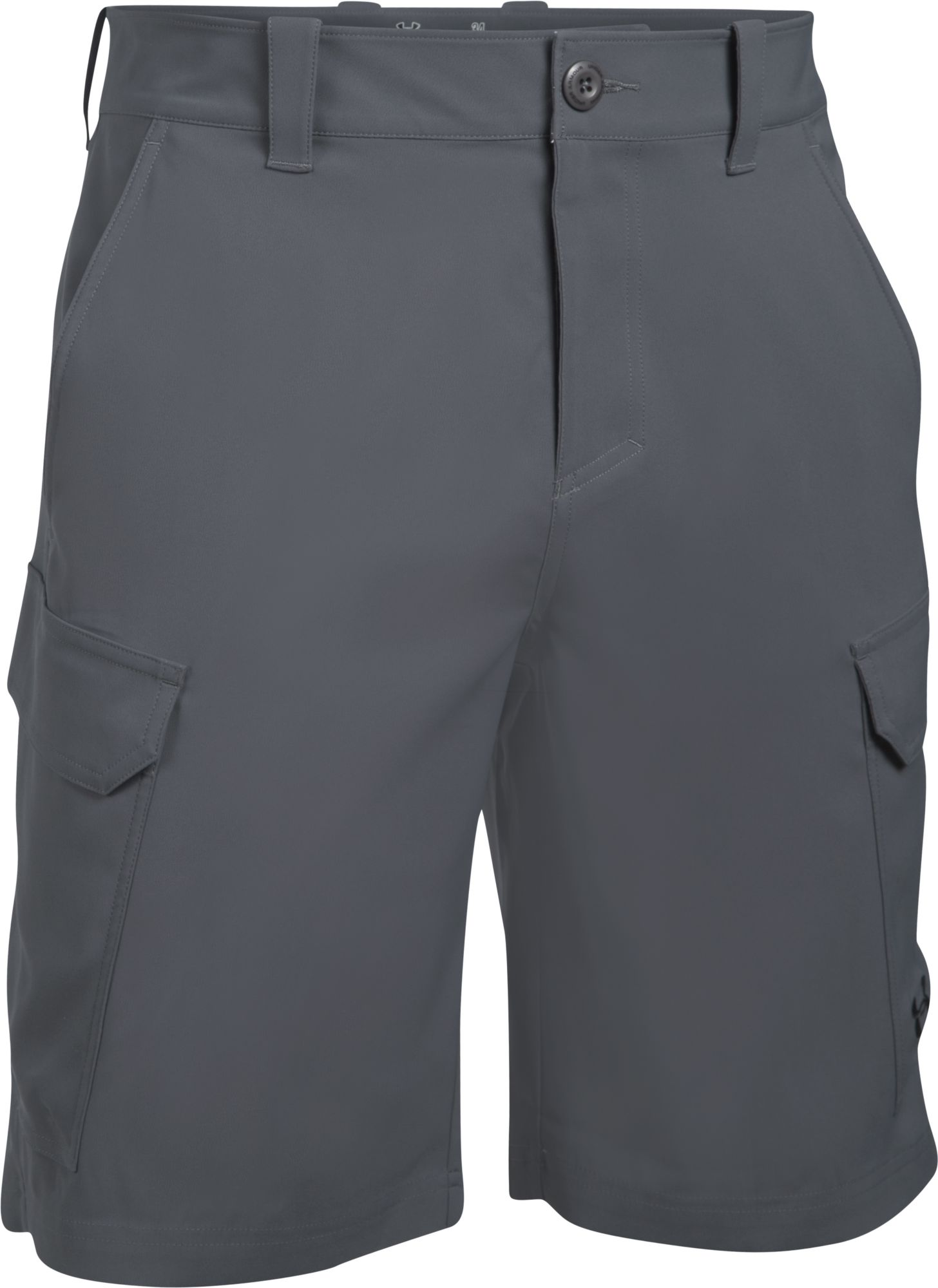 under armour shorts. under armour fish hunter cargo shorts