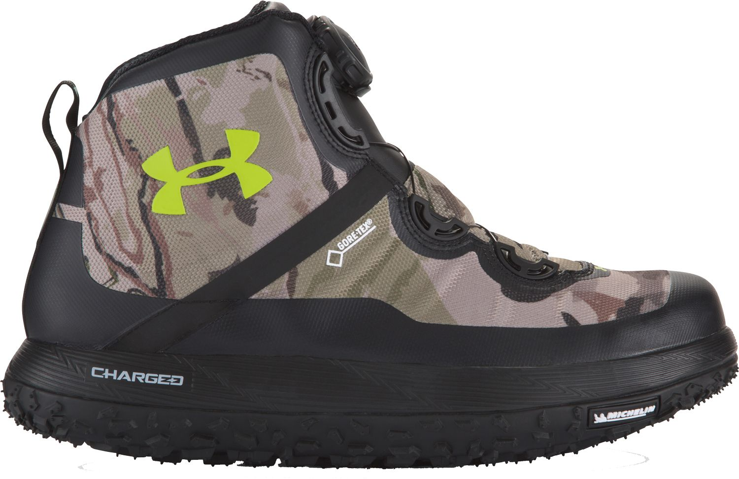 Men's Hiking Boots | DICK'S Sporting Goods