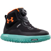 Under Armour Men's Fat Tire GORE-TEX Hiking Boots