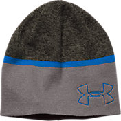Under Armour Men's Fashion Golf Beanie