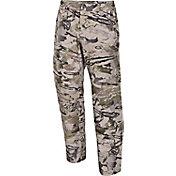 Under Armour Men's Ridge Reaper GORE-TEX Pro Hunting Pants