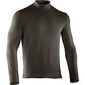 Under Armour Men's ColdGear EVO Base Layer Shirt
