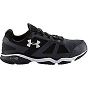 Under Armour Men's Strive V Training Shoes