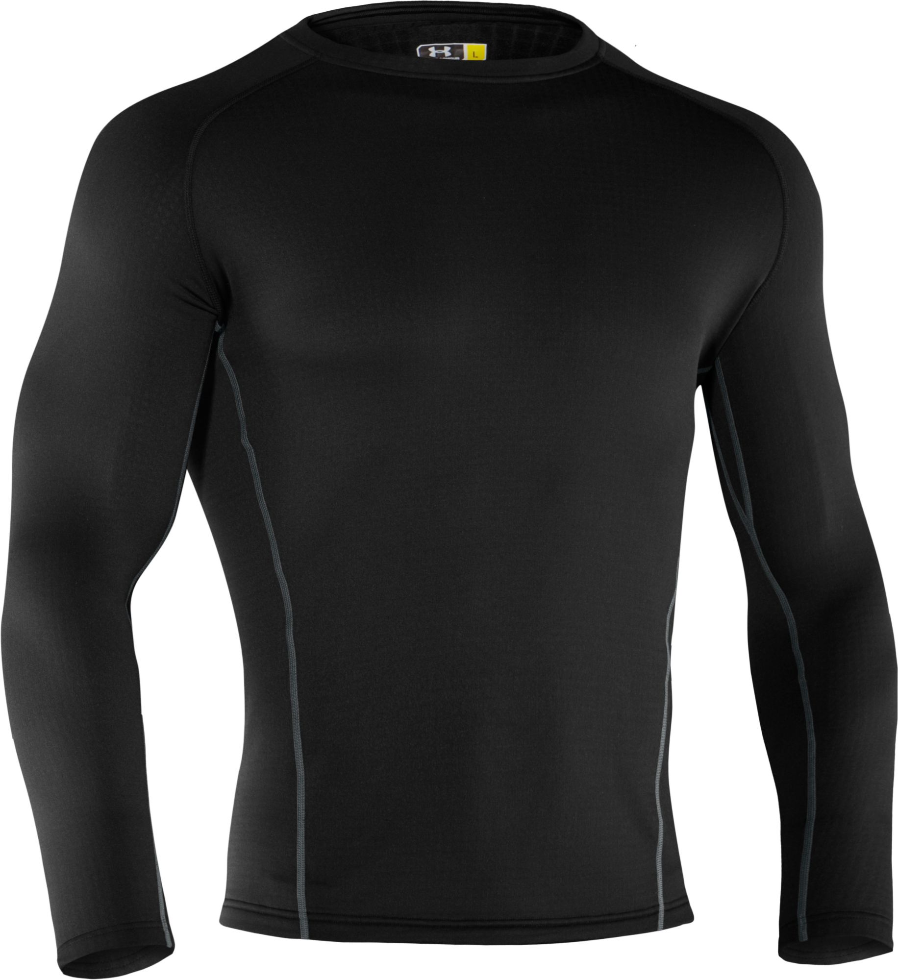 Men's Thermal Underwear | DICK'S Sporting Goods