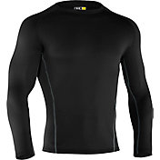Under Armour Men's ColdGear 3.0 Base Layer Shirt