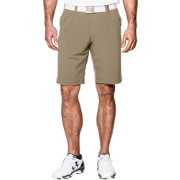 Under Armour Men's Match Play Golf Shorts